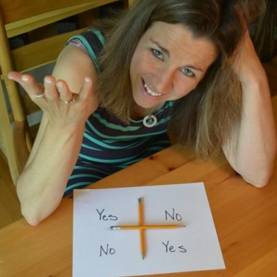 What Parents Need to Know About the #CharlieCharlieChallenge