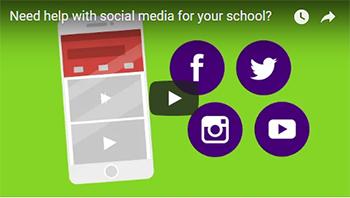 #SocialSchool4EDU