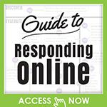 Responding to Negativity on Social Media