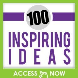 100 Inspiring Ideas for School Social Media Posts