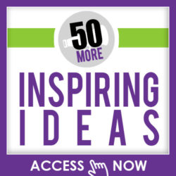 50 More Inspiring Ideas for School Social Media