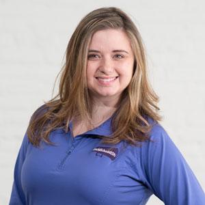 Emily Schutte, #SocialSchool4EDU
