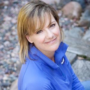 Heidi Feller, #SocialSchool4EDU