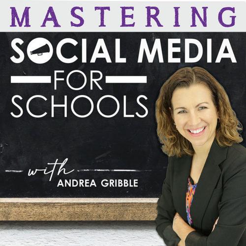 #SocialSchool4EDU Podcast