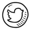#SocialSchool4EDU, Social Media Management