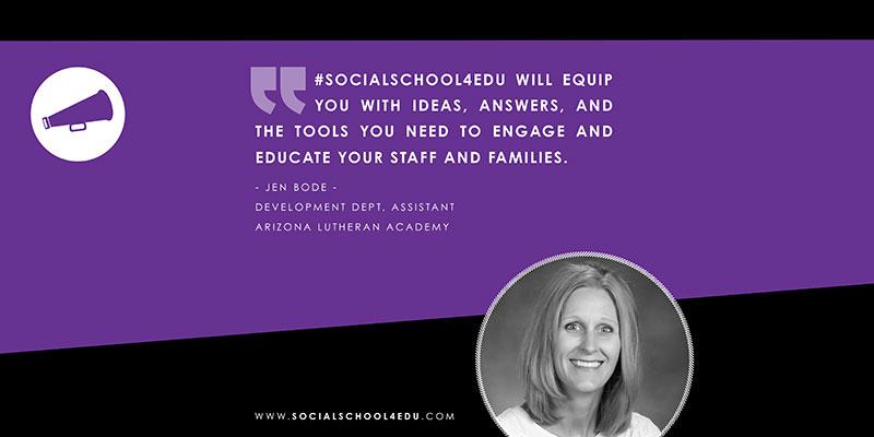 #SocialSchool4EDU Blogs