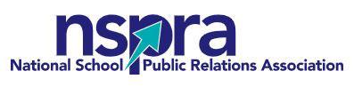 NSRPA Logo